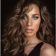 Leona Lewis —