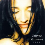 Justyna Steczkowska —