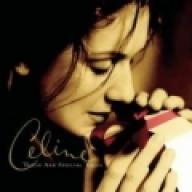 Celine Dion —