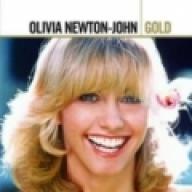 Olivia Newton-John —