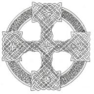 celtic moods —