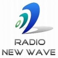 Radio New Wave —