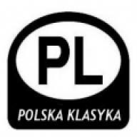 Radio PL —
