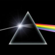 Pink Floyd FM —