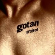 Gotan  Project  City —