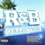 R&B FM —