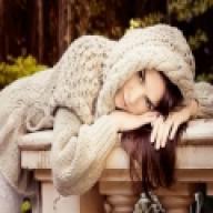 Natalia Oreiro —