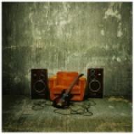 ROCK/METAL - Hard Music —