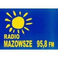Mazowsze —