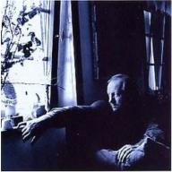 Zbigniew Preisner —