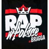 Top Hip-Hop&Rap Polski !!! —