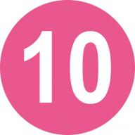 10.FM —