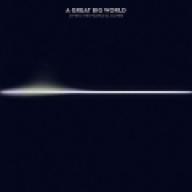 A Great Big World —