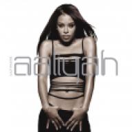 Aaliyah —