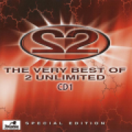 2 Unlimited —