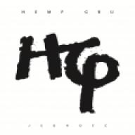 Hemp Gru —