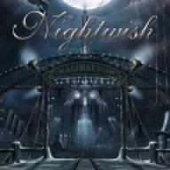 Nightwish —