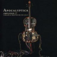 Apocalyptica —