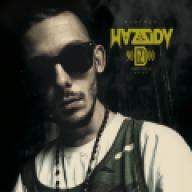 Hazzidy —