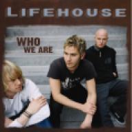 Lifehouse —