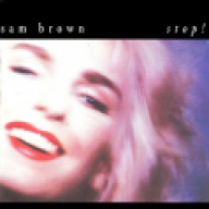 Sam Brown —