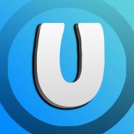 uColdFM —