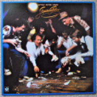 Little River Band —