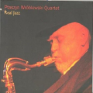 Jan Ptaszyn Wróblewski Quartet —