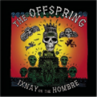 The Offspring —