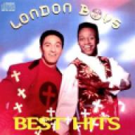 London Boys —