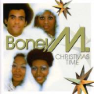 Boney M —
