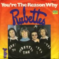 The Rubettes —