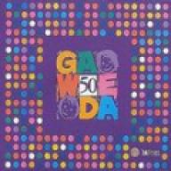 Gawęda —