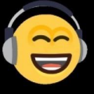 Radio Niki Bu —