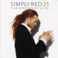 Simply Red —
