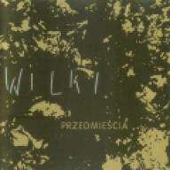 Wilki —