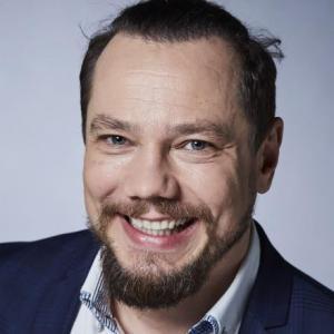 Piotr Maślak