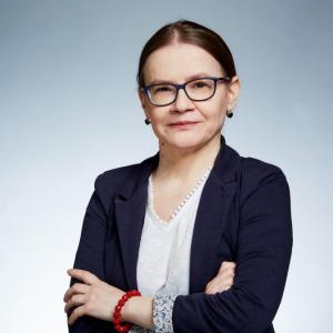Anna Gmiterek-Zabłocka