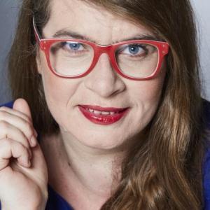 Agnieszka Lichnerowicz