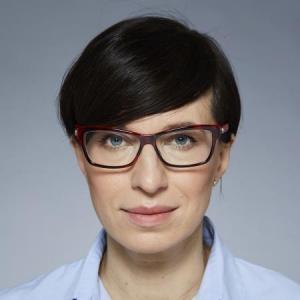 Anna Wacławik-Orpik