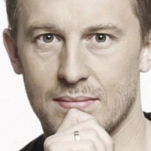 Piotr Stanisławski