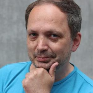 Jan Stradowski