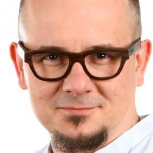 Łukasz Wojtusik