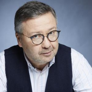 Maciej Zakrocki