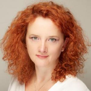 Kamila Ceran