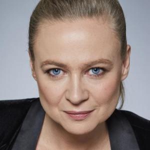 Marta Perchuć-Burzyńska