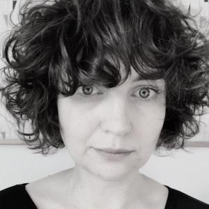 Olga Tanajewska