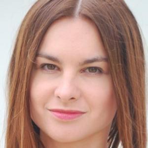 Agnieszka Trojanowska-Bis