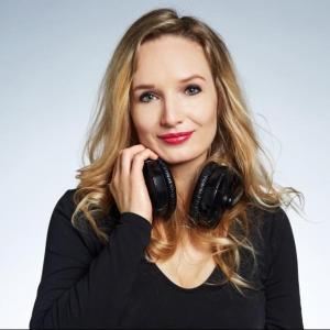 Dorota Wardecka-Herrmann