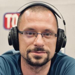Filip Kekusz